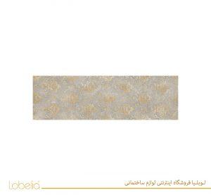 سرامیک رزا دکور تیرهrosa dark decor 30x90
