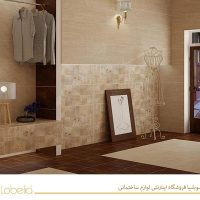 tabriz-tile-model-jacob-new-lobelia