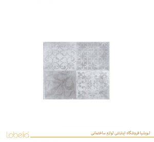 سرامیک سمنتی آرت Cava Cement Art 60x60