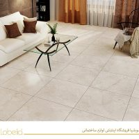 Eber-Brown-Matt-Polished-kergres-tile