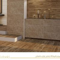 Model-sharon-new-design-tile-tabriz-shoping-lobelia