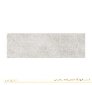 سرامیک آریزونا قالبدار کرم روشن arizona base relief light cream 25x75