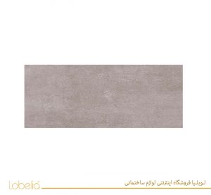 کاشی گلوری طوسی تیره glory-dark-gray-30x60