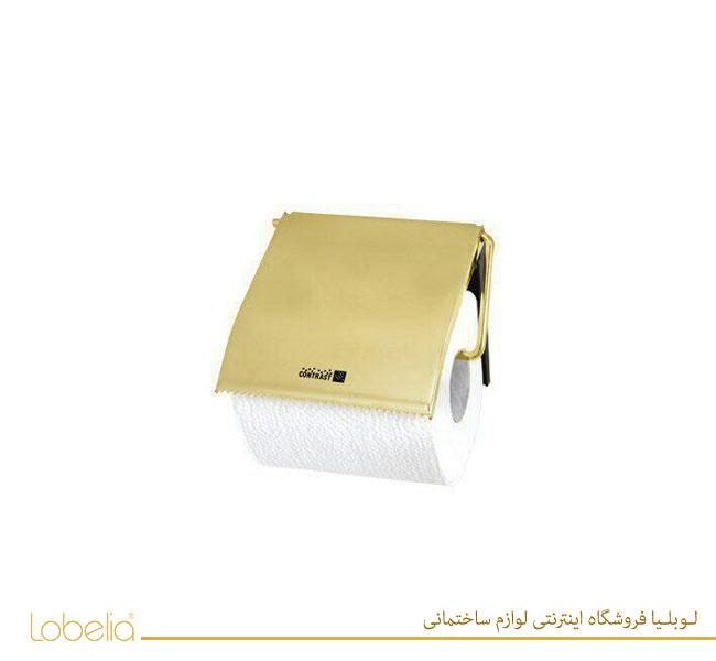 جا دستمال توالت مدل 088STG