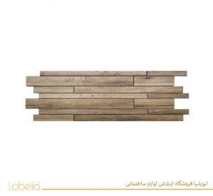 سرامیک دکور شارون new-muro-decor-30x65