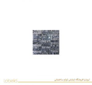 موزائیک pasted image 615x613D.M.I.0008