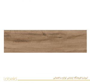 سرامیک روود روبل road-robbhe-25x100