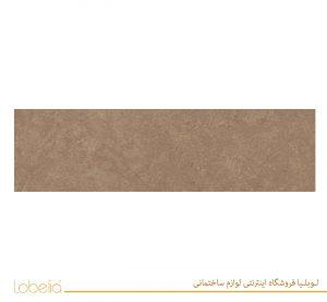 سرامیک زوما قهوه ای zuma-brown-30x90
