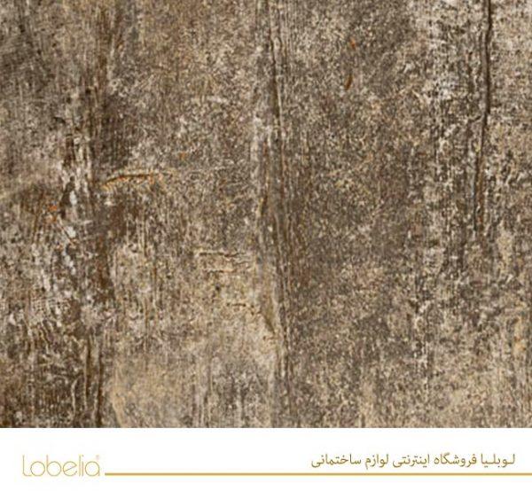 کاشی سرامیک مدل ماگما تبریز