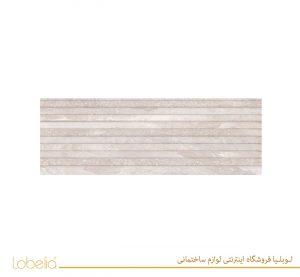 ناتوره قالبدار بن Nature Bone Concept 30x90 -1-LOBELIA