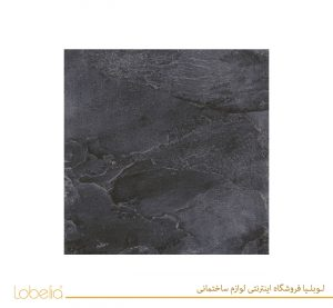 ناتوره قالبدار مشکی Nature Relief Black