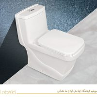 Cron-Toilet-new-2019