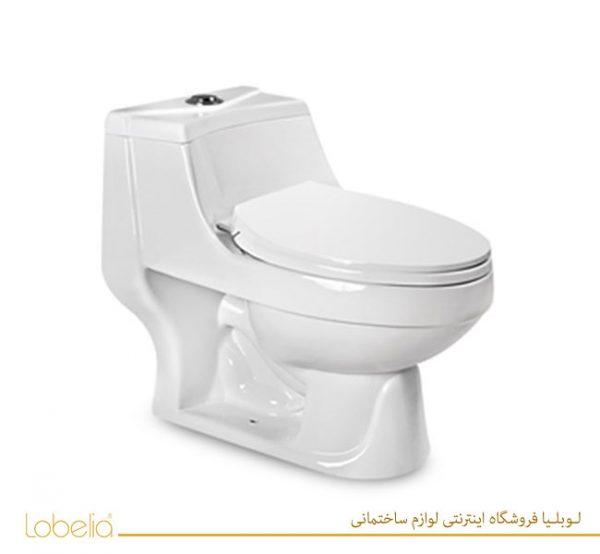 قیمت توالت فرنگی موندیال