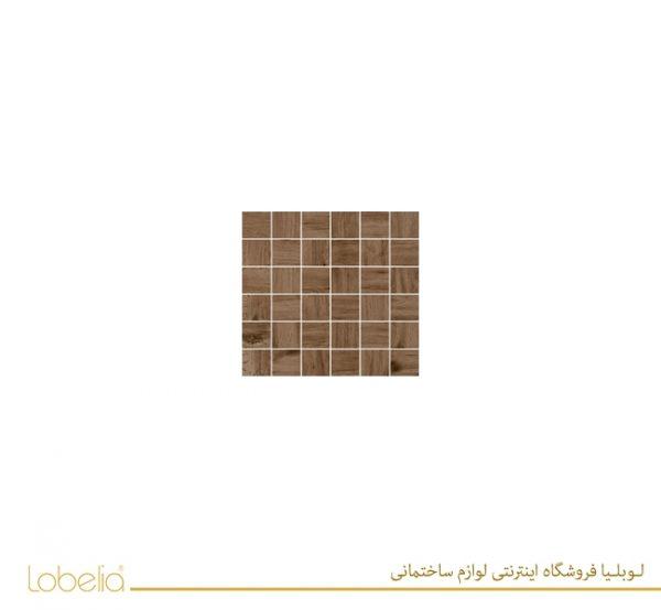 سرامیک طرح چوب روود Road-Nogal-Mosaic-33x33