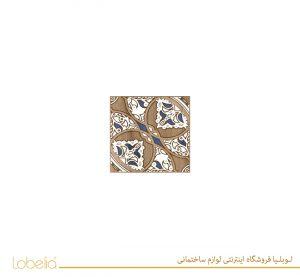 موزاییک روبل دکورRoad-Roble-Decor-25x25