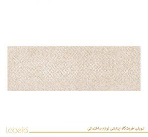 سرامیک دیواری بالی pasted image 33*100