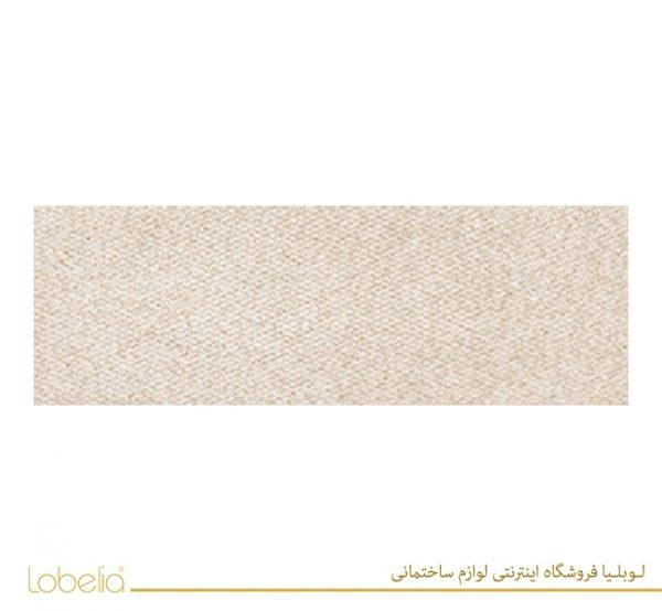 سرامیک دیواری بالی pasted image 1110x366