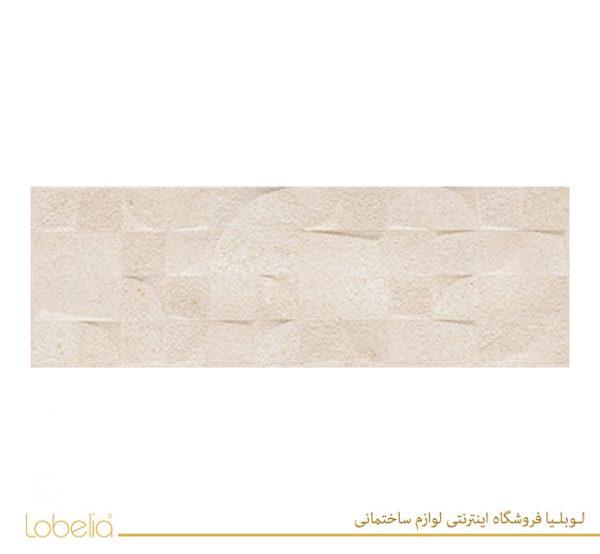 سرامیک دیواری بالی pasted image 1115x3742