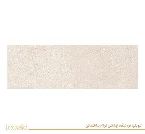 سرامیک دیواری بالی ساده pasted image 33*100