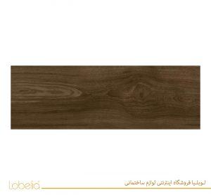 سرامیک بالی کف و دیوار طرح چوب pasted image 100x33