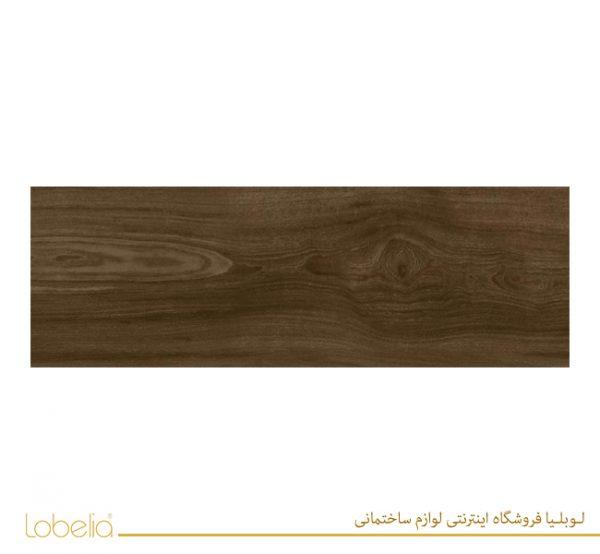 سرامیک بالی کف و دیوار طرح چوب pasted image 1285x212