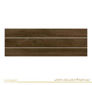 سرامیک دیواری بالی طرح چوب pasted image 647x208