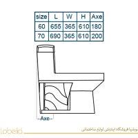 Detile-toilet-Golsar-model-Helia