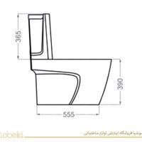 Golsar-Toilet-plautus