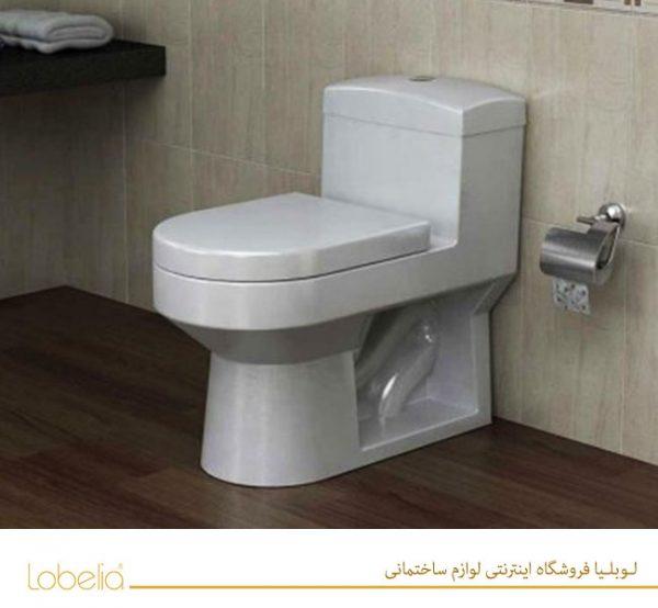 توالت-فرنگی-مدل-هلیا 'golsar fars toilet lobeliashop گلسار فارس قیمت خرید توالت فرنگی گلسار در نمایندگی های تهران