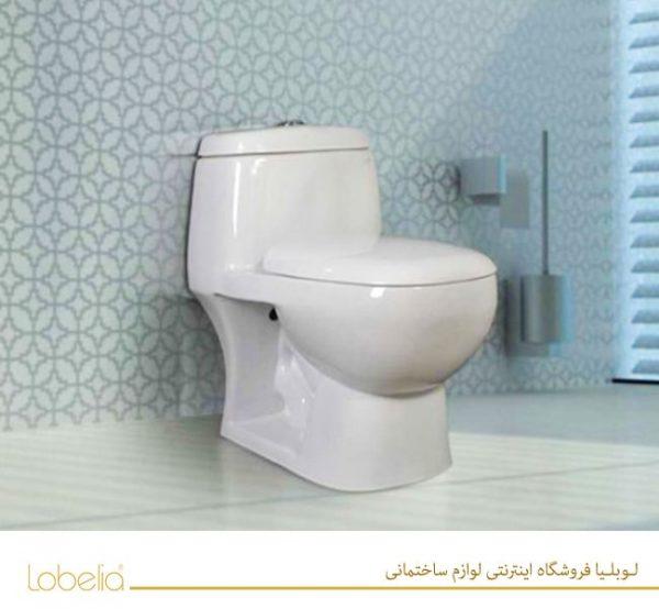 خرید توالت فرنگی پارمیس گلسار فارس