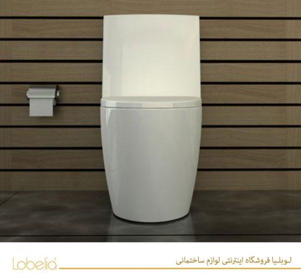 قیمت توالت فرنگی گلسار مدل پلاتوس