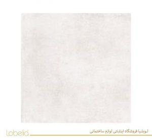 دراپ سفید 60*60 کرابن تبریز
