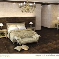 جاسپر دکور 1کرابن تبریز لوبلیا 02122518657 www.lobelia.co
