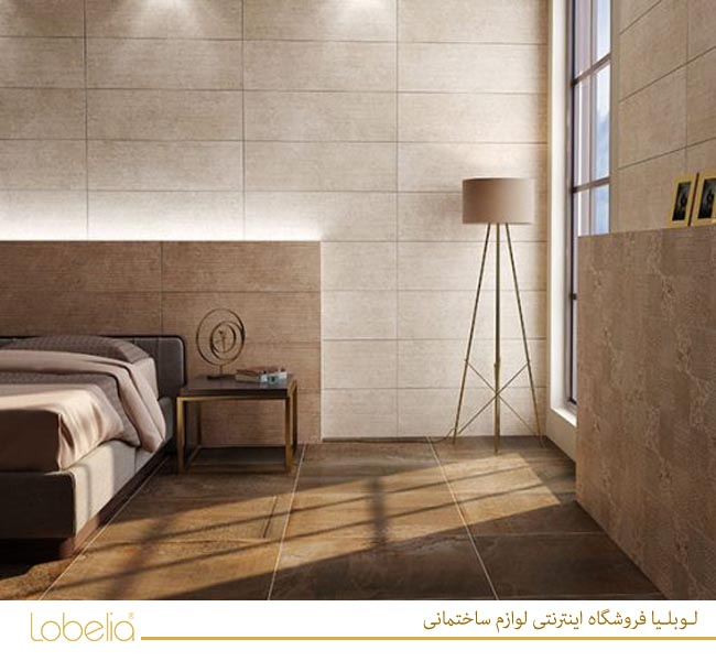 جاسپر دکور 11کرابن تبریز لوبلیا 02122518657 www.lobelia.co