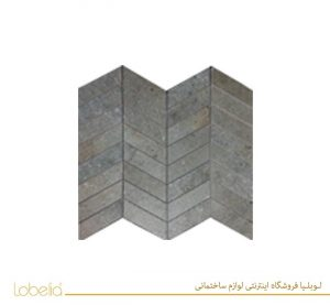 جاسپر فورما موزاییک کرابن تبریز لوبلیا 02122518657 www.lobelia.co