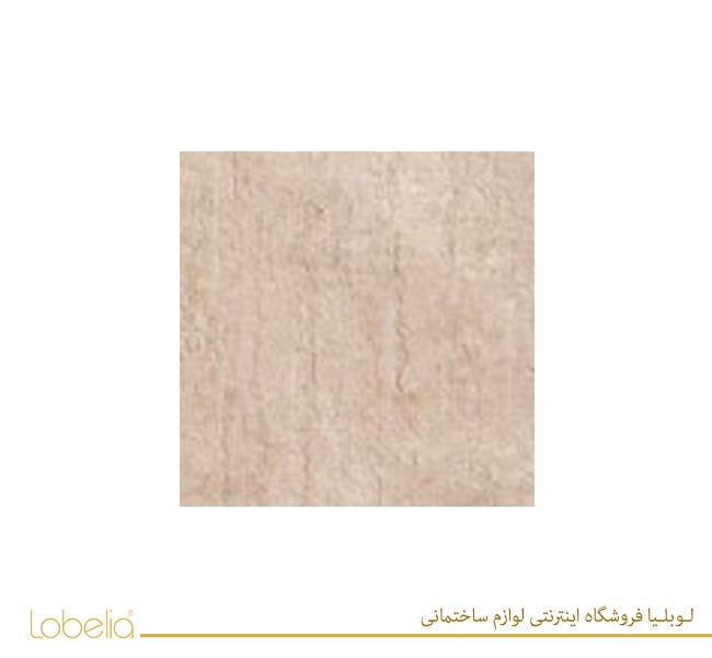 کف جاسپر تیرا کرابن تبریز لوبلیا 02122518657 www.lobelia.co