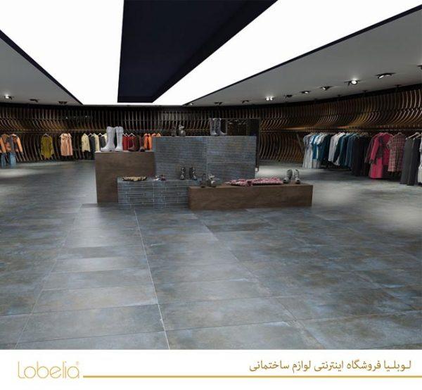 lobelia 2Jarrel 02122518657 www.lobelia.co
