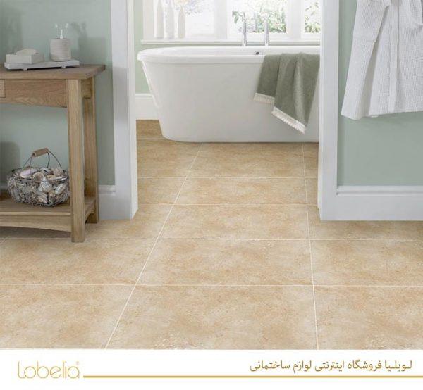 lobelia Jarrel 02122518657 www.lobelia.co 4