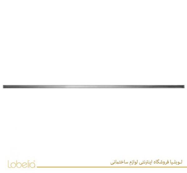 lobelia Aloma-Silver-Matt-2x100-300x5 02122518657 www.lobelia.co