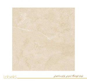 lobelia Austin-beige-95x95.jpg 02122518657 www.lobelia.co