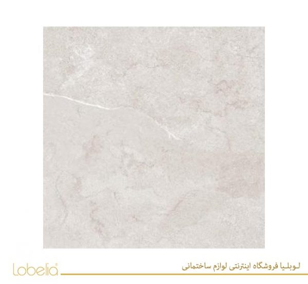 lobelia Austin-gris-95x95jpg 02122518657 www.lobelia.co