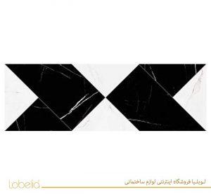 lobelia Avenue-Art-Face-1-30x90-300x100 02122518657 www.lobelia.co