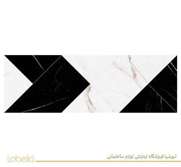 lobelia Avenue-Art-Face-2-30x90-300x100 02122518657 www.lobelia.co