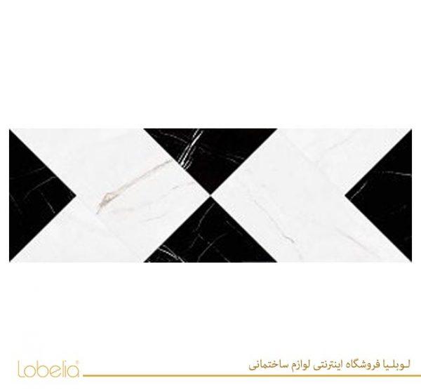 lobelia Avenue-Art-Face-3-30x90-300x100 02122518657 www.lobelia.co