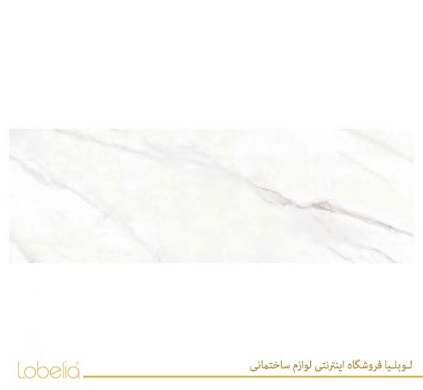 lobelia Avenue-Glossy-30x90-300x100 02122518657 www.lobelia.co