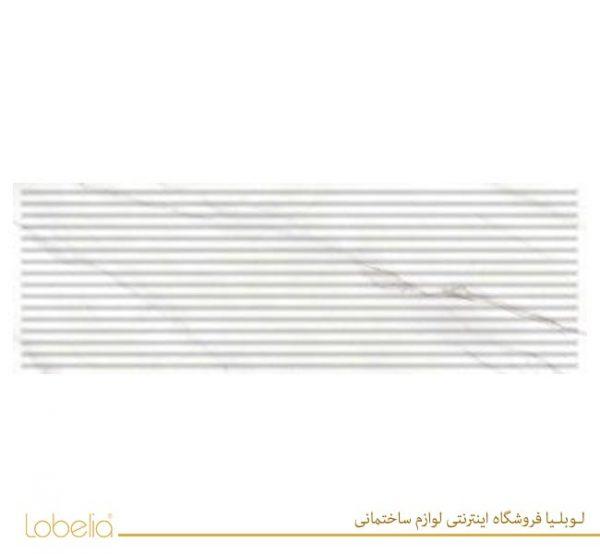 lobelia Avenue-Glossy-Concept-30x90--300x100 02122518657 www.lobelia.co