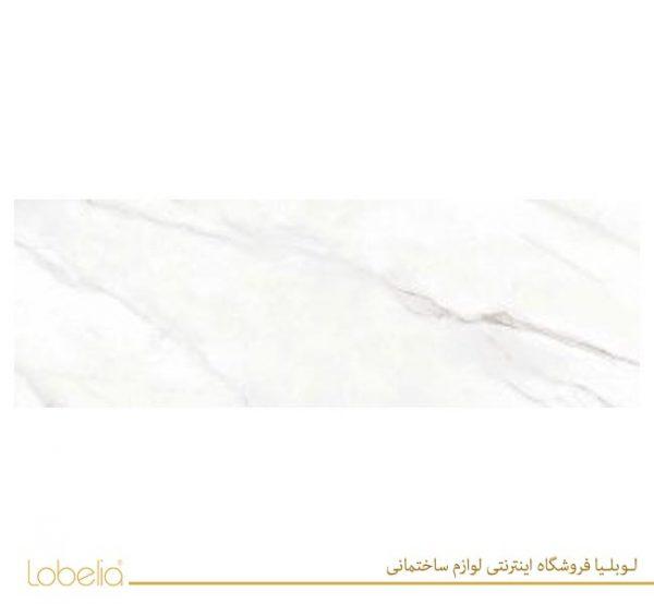lobelia Avenue-Matt-30x90-300x100 02122518657 www.lobelia.co