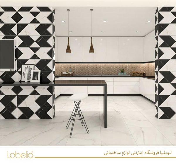 lobelia Avenue-Art-Face-1-30x90-300x100 02122518657 www.lobelia.co 11111
