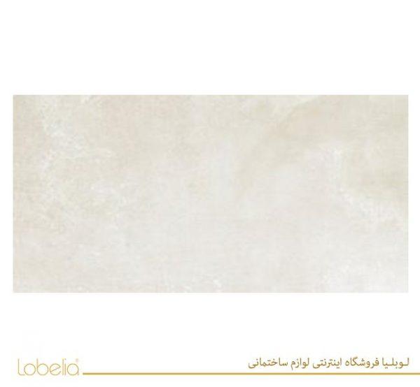 lobelia BOSTONBEIGERECTIFIEDDIGITAL50x100-300x150 02122518657 www.lobelia.co