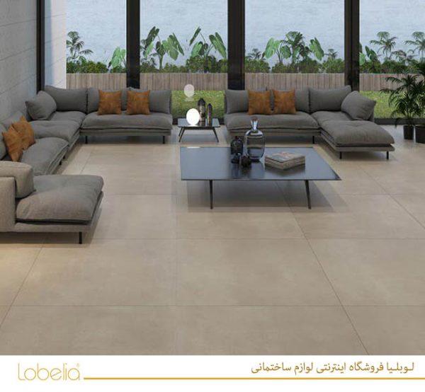 lobelia Bolonia-Gray-95x95-1-300x300 02122518657 www.lobelia.co فروشگاه لوازم بهداشتی و ساختمانی لوبلیا3
